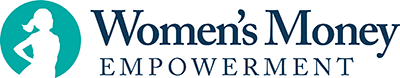 Women's Money Empowerment Logo